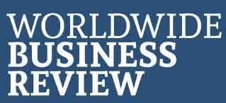 Worldwide-Business-Review-Logo-small